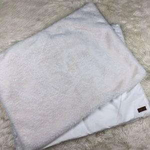 UGG Standard pillowcases